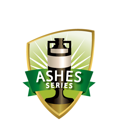 ashes_cricket_pc_windows_2017_exe_download