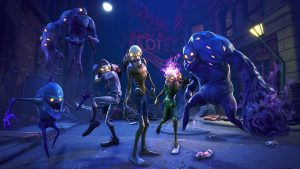 fortnite-monsters-large-1365x768-1988188585-300x169 Fortnite APK Android Mobile Device