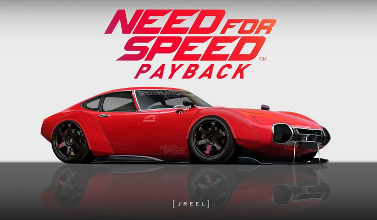 DMG_need_for_speed_payback_mac_book_Imac_apple