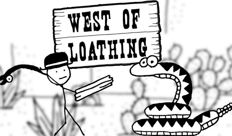 west_of_loathing_apk_android