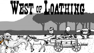 maxresdefault-40-300x169 West Of Loathing APK For Android Mobile