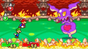 Mario-Luigi-Superstar-Ann_06-13-17-1-150x150 Mario And Luigi Superstar Saga + Bowser's Minions  APK For android