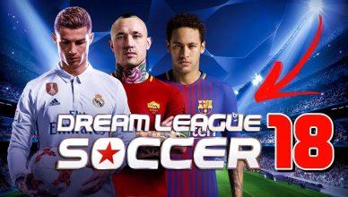 dream_league_2018_PC_windows_download_exe