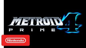 ca5189e9a735996cc1b379f44de184f5-300x150 Download Metroid Prime 4 APK Android