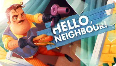 download-hello-neighbor-pc-windows-alpha-1-2-3-4