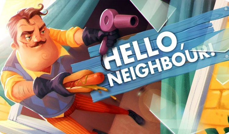 download-hello-neighbor-pc-windows-alpha-1-2-3-4