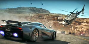 V86fwoW-150x150 Need for Speed Payback APK for Android