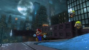Super-Mario-Odyssey-Xbox360-1-300x169 Install Super Mario odyssey EXE on microsoft windows