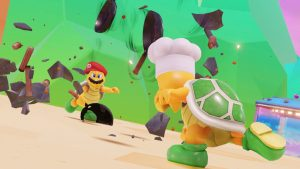 Sand_Kingdom_Screenshot_2017_10_25_16_00_33-300x169 Download Super Mario odyssey APK on Android