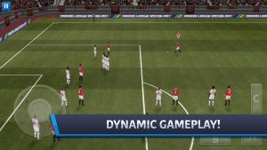 unnamed-300x169 Dream League soccer 2018 for windows (PC EXE file)