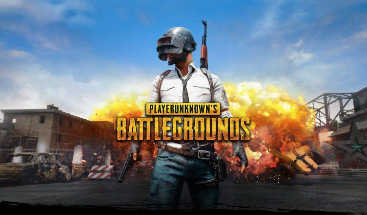 Download ,Télécharger Battlegrounds PlayerUnknown pour Android (APK) (PUBG)