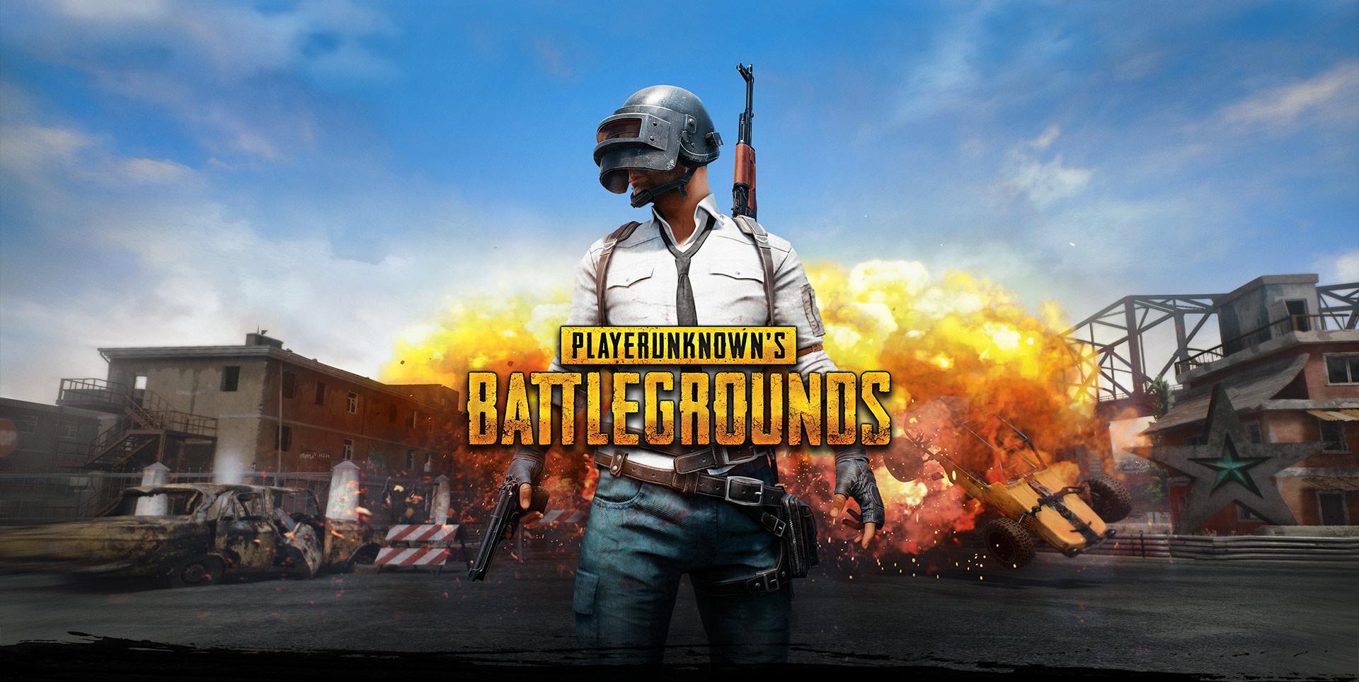flow free game apk download