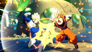 22090711478001-t1200x480-300x120 Download Dragon Ball Fighter Z For iOS iPhone