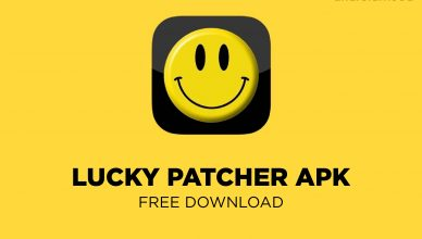 descargar Lucky Patcher APK para Android Mobile
