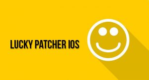 lucky-patcher-iOS-300x162 How to Download Lucky Patcher For iOS iPhone