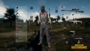 gmapl-1-300x169 Download ,Télécharger Battlegrounds PlayerUnknown pour Android (APK) (PUBG)