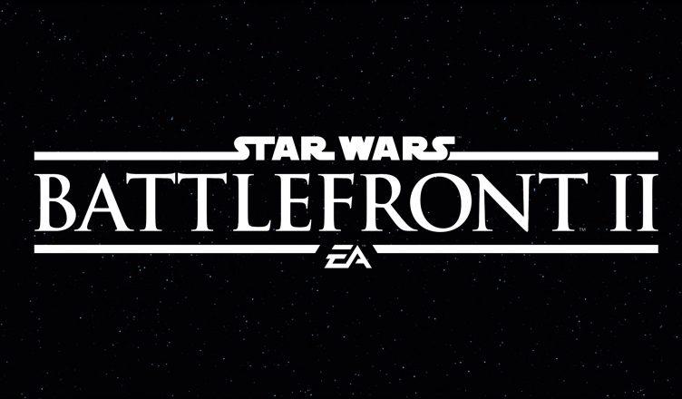 Star wars battlefront 2 PC free