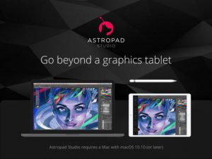 sc552x414-300x225 Download Astropad Standard APK for Android mobile