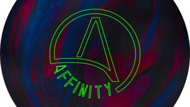 Download Affinity Photo APK for Android mobile