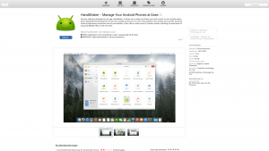 android-to-mac-handshaker-300x194 Handshaker 2.5.2 Dmg ZIP for Mac OS Download