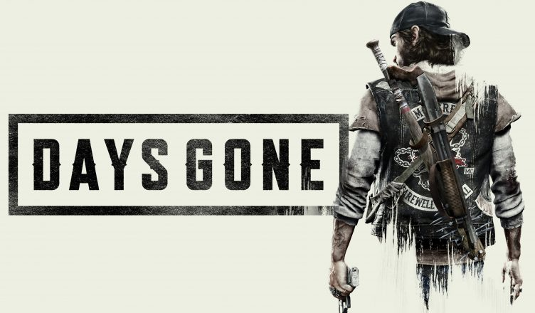 How to Download Days Gone for PC (Windows) Free