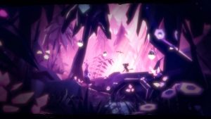Fe-Video-Game-Background-300x169 Download Fe (video game) for Android & iOS mobile phone.