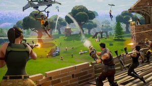 Fortnite2Fblog2Fv-1-11-patch-notes2FSurvivetheHolidays_Gameplay_PvP_DE-1920x1080-843526e4deedf30c5484895b8554e7084b69004d-300x169 Download Fortnite Battle Royale For Android/iOS ( Laden Sie Fortnite Battle Royale für Android / iOS herunter )