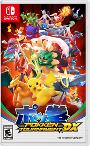 Ig2d4FWNzGDyjiVR6Q9wFNEq1vZjskLy-185x300 Pokkén Tournament DX Nintendo Switch EXE for PC (Download Pokken for windows)