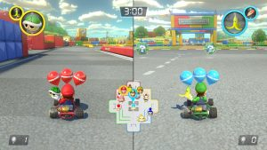 mario-kart-8-unlock-300x169 Wii U, Nintendo Switch Mario Kart 8 Deluxe for PC (Windows) Download