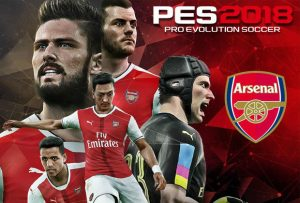 PES-2018-leak-reveals-INCREDIBLE-news-for-Arsenal-fans-ahead-of-next-demo-release-636398-300x203 Download PES 2018 for PS Vita free!(Pro Evolution Soccer 2018 PSVITA)