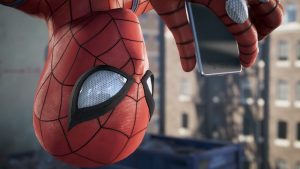 spidermanPS4-1400x1000-150x150 Download Marvel Spiderman APK Game for Android Mobile (2017-2018)
