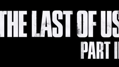 Download The Last of Us Part II installer for PC (windows)