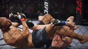 3002106-bl-300x169 Download EA UFC 2 PC Windows USA