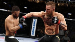 3002106-bl-300x169 Download EA UFC 2 PC Windows USA