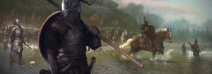 crossing_the_river-300x106 Kingdom Come: Deliverance for Android iOS ( Download/ gameplay)
