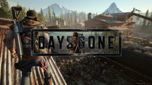 daysgone-300x169 How to Download Days Gone for PC (Windows) Free