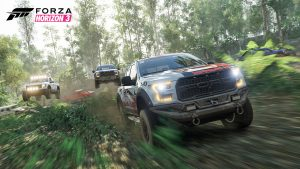 maxresdefault-4-1-300x169 Download Forza Horizon 3 for iOS iPhone mobile !