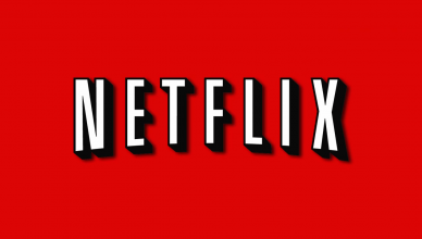 Download Netflix Application For Mac OS ( MacBook and iMac)