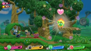 kirby-star-allies-nintendo-switch-20170914-001-300x169 How to download Kirby Star Allies for Mobile (Android / iOS)