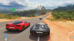 forza-horizon-3-gameplay-4k-4-minutes-300x148 How to download Forza Horizon 3 APK Android