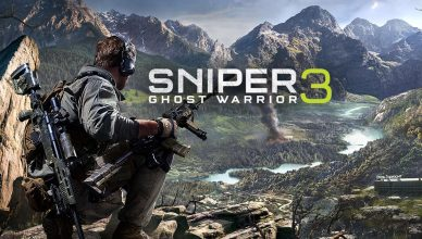 Download Play Sniper Ghost Warrior 3 APK on Android