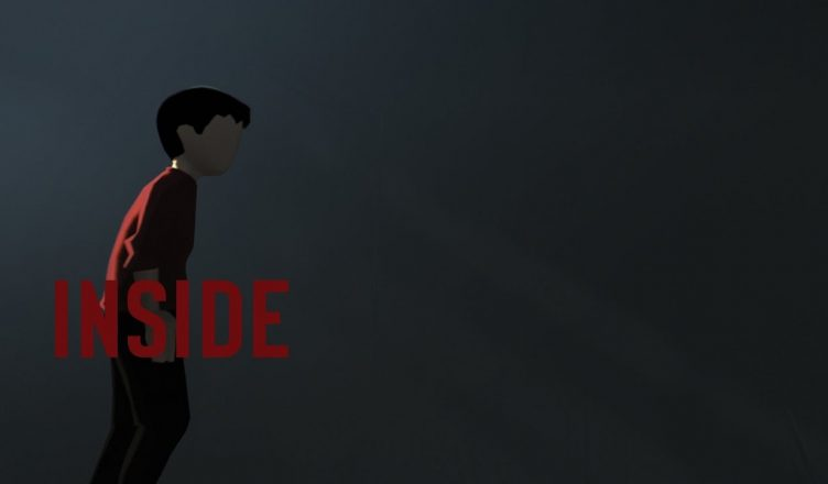 Download Inside game for mobile (android APK/ iOS)