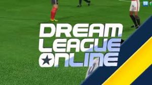 Dream-League-Soccer-810x608-300x225 How to Download Dream League Soccer 2018 For PC Windows !