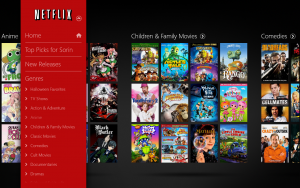 macflix-300x155 Download Netflix Application For Mac OS ( MacBook and iMac) Offline