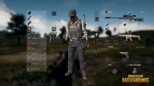 20170908213318_Plane-Birds-Eye-300x169 Play PlayerUnknown's Battlegrounds for iOS iPhone Online (Download Free)
