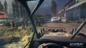 sniper3_gamescon_screenshot04-300x169 Download Play Sniper Ghost Warrior 3 APK on Android