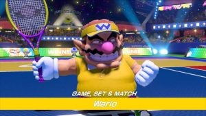 mariotennis0308-610-300x167 How to Download Mario Tennis Aces for iOS
