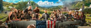 37ea2931-f010-445d-ae52-64b56bfa5d5d-300x94 How to download Far cry 5 for PC (windows)(beta)