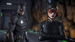 batman-the-enemy-within-episode-4-review-3-300x169 Download Batman: The Enemy Within Episode 5 Same Stitch
