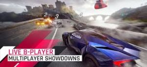 download-4-300x138 Download Asphalt 9: Legends for iOS free